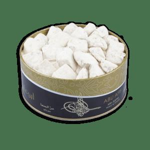 من السما جوز و لوز ٥٠٠ غرام min al sima walnut and almond 500 grams