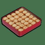 Burma baklava cashews 1 kg