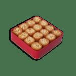 burma cashew