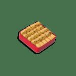 baklava-pis-500g-600