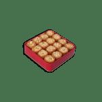 bourma-cashew-600